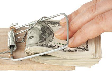 Financetrap