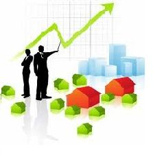 Go Mortgage Corporation
