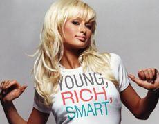 Young-rich-7c7feb77-29da-4c00-91e4-f96c25294e18