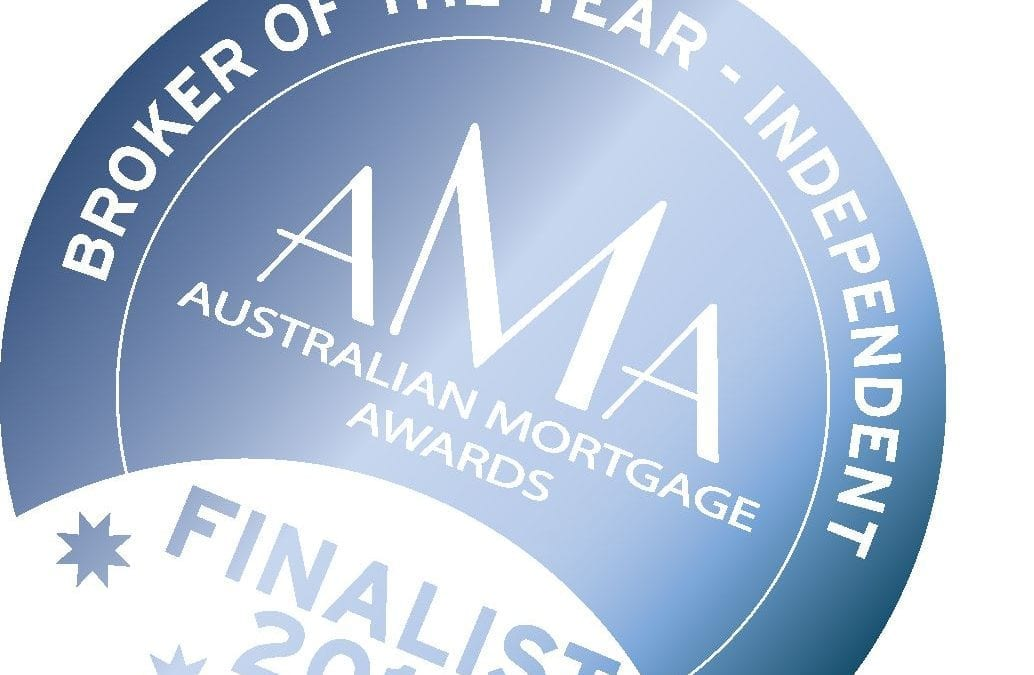 AMA14 FINALISTMEDAL BROKER OTY INDEPENDENT