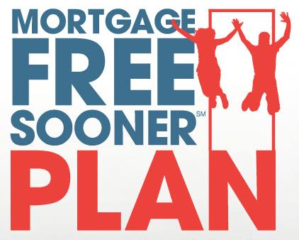 mortgageFreecopy