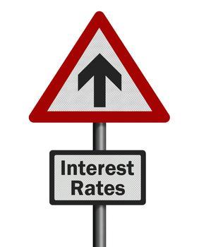 interest-rates-up medium