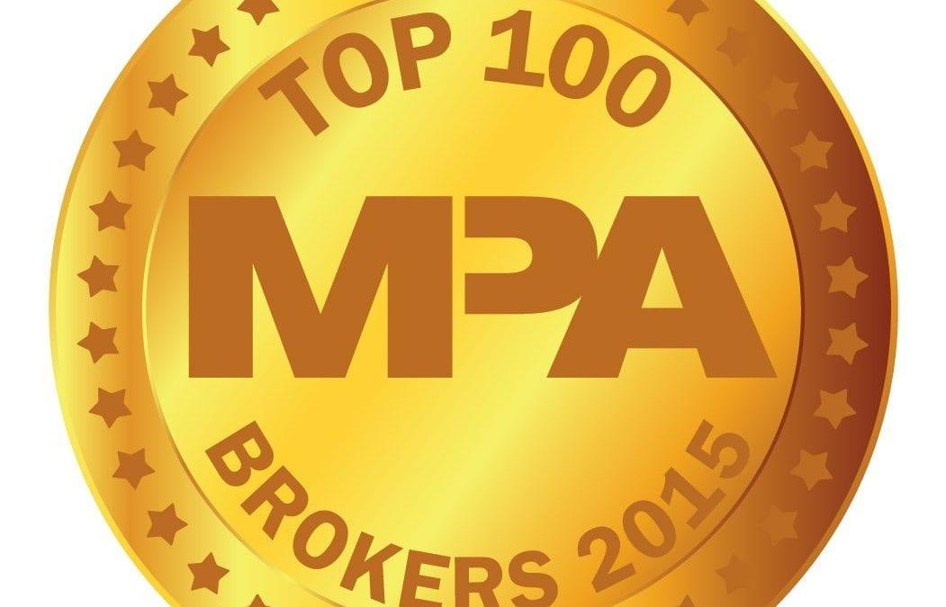 MPA_Top_100_Brokers.jpg
