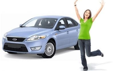 3 Tips to get the Best Car Loan