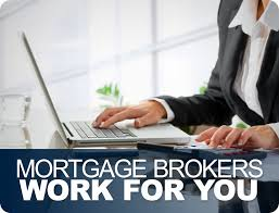 mortgage-brokers-work-for-you