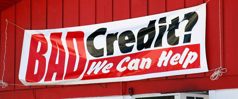 zzzzpaydayr.com-how-to-get-loan-bad-credit