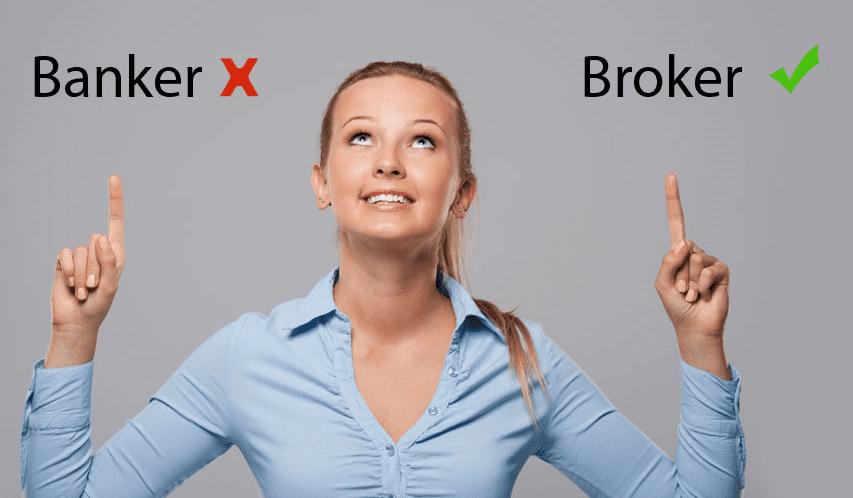 broker-vs-banker-final