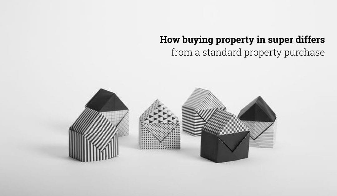 how-property-in-super-differs-from-normal-property-purchase-fb