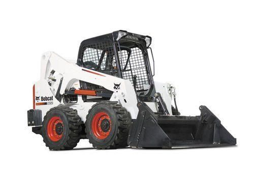 mini-loaders1413312471