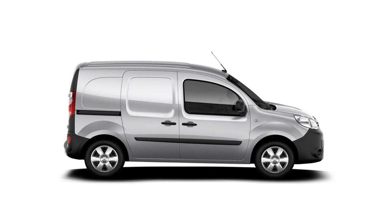 renault-kangoo-van-f61-nbi-ph2-range.jpg.ximg.l full m.smart