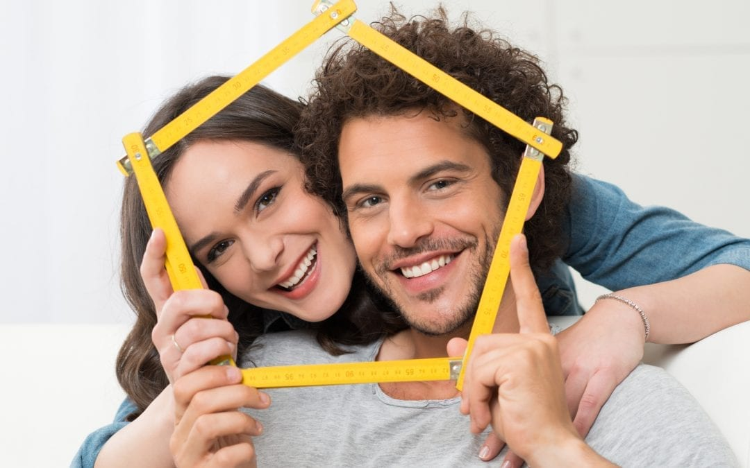 how to get a pre approval for a mortgage ?