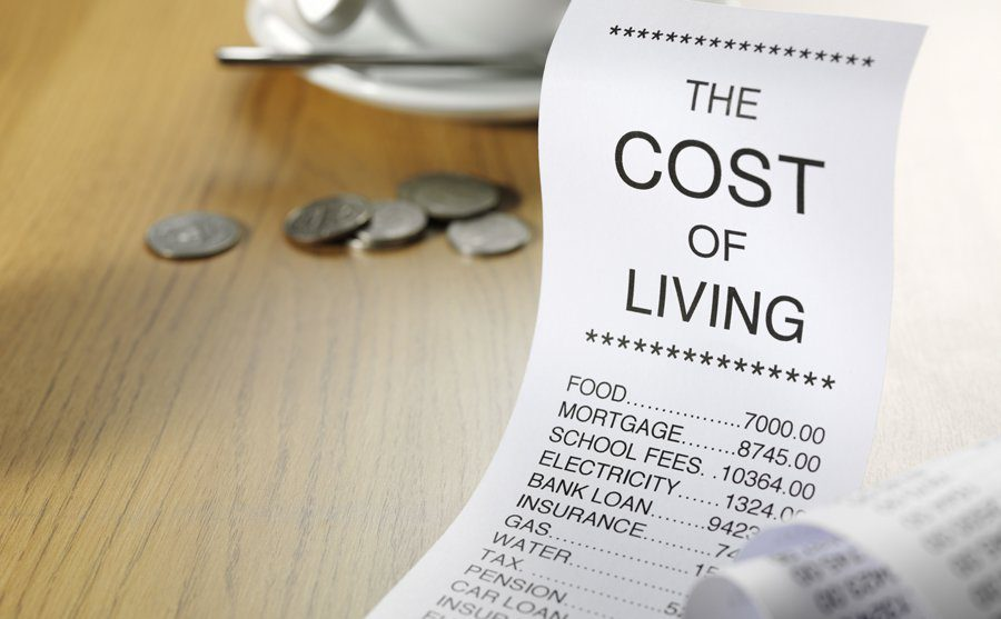 AAA Cost-of-living-in-Dominica