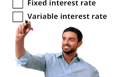 What is Best? a Fixed or a Variable Home Loan?