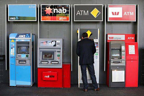 AAA Banks