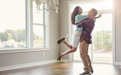 Low Deposit Home Loans – Buy a House with a 5% Deposit
