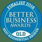 10_Best Residential Broker