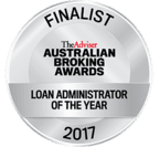 14_ABA_2017_Seal_Finalist_Loan Administrator of the Year