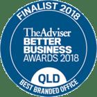 1_BBS_Finalists__Best Branded Office