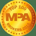 22_MPA Top 100 Brokers