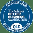 2_BBS_Finalists__Best Customer Service (office)