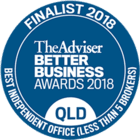 3_BBS_Finalists__Best Independent Office (less than 5 brokers)