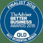 5_BBS_Finalists__Best Residential Broker
