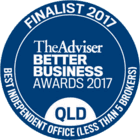 6_Best Independent Office