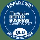 8_Best Regional Broker