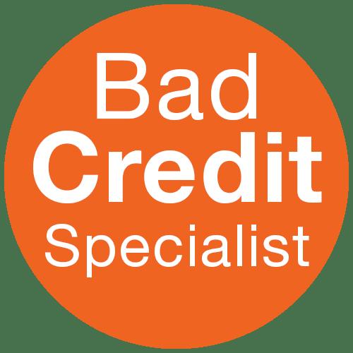 Bad Credit Specialist