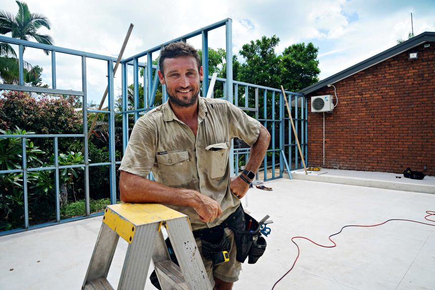 Get an extra $25,000 for building or renovating your home